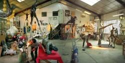 Atelier Lavarenne 25 panora