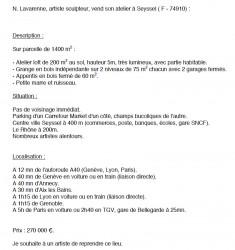 par dØfaut 2014-05-14 à 09.18.27