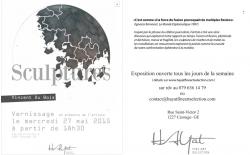 par dØfaut 2015-05-19 à 17.47.19