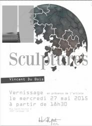 par dØfaut 2015-05-19 à 17.53.00