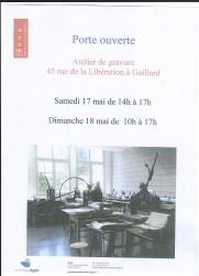 invit2014.05-17-18-portes-ouvertes-atelier-gravure