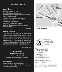 par dØfaut 2014-04-16 à 00.39.41