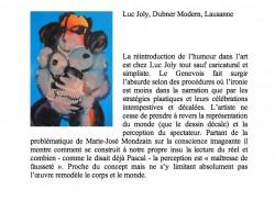 par dØfaut 2014-08-15 à 10.46.45