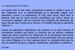 par dØfaut 2014-08-15 à 10.55.57