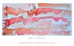 par dØfaut 2014-08-26 à 20.55.32