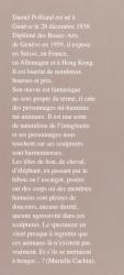 par dØfaut 2014-09-07 à 11.05.00