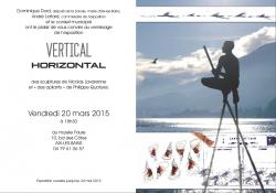 par dØfaut 2015-03-12 à 15.39.00