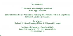 par dØfaut 2016-06-13 à 11.55.36